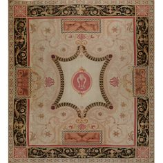 Image Result For Aubusson Rugs