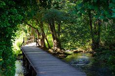 Croatia - Krka National Park
