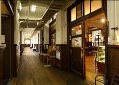 Maeda coffe Meirin-ten http://www.maedacoffee.com/?page_id=60