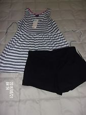$  20.50 (10 Bids)End Date: May-28 13:31Bid now  |  Add to watch listBuy this on eBay (Category:Women's Clothing)...