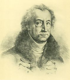 Today is the birthday of Johann Wolfgang von Goethe (1749-1832)   a German writer, artist, and politician. his body of work includes epic and lyric poetry written in a variety of metres and styles; prose and verse dramas; memoirs; an autobiography; literary and aesthetic criticism; treatises on botany, anatomy, and colour; and four novels. In addition, numerous literary and scientific fragments  More about Goethe on Poemhunter  http://www.poemhunter.com/johann-wolfgang-von-goethe/