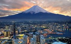 47 Best The Japan Wow Factor Images Beautiful Places Japan