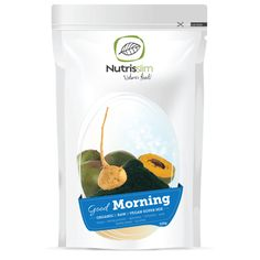 !!!good-morning-nutrisslim