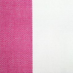 Avalon Stripe colour Pink, Find these and other great fabrics at www.curtaineasy.co.nz Striped Fabrics, Kids Rugs, Colour, Pink, Collection, Decor, Color, Kid Friendly Rugs, Colors