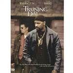 Training Day (18)