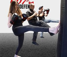 007 Self Defence is headed up by Jack Morgan, provide classes of Kung fu and martial arts in Woodbine Heights. Best Martial Arts, Kickboxing, Kung Fu, Health And Beauty, Self, Kick Boxing