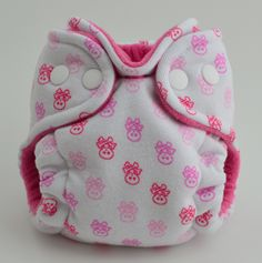 Snug-fitting cloth diapers made with lots of love, designed to compliment your cute little bug! Newborn Diapers, Cloth Diapers, Snug, Baby Shoes, Samsung, Cute, Kids, Clothes, Design