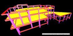 Meus Projetos de Engenharia: Dicas para Construir a sua casa