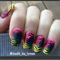 @nails_by_lynae on Instagram