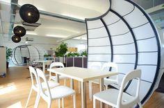 Wood-Pumpkin-Room-Design-by-edg-Creatives-Interior-Photos
