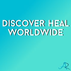 In this board you will find pins about the company, products, compensation plan, and training for the Discover Heal Worldwide Transformational and Digital Marketing Affiliate Company.