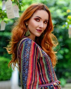 Blouse, Hair, Tops, Women, Fashion, Pretty Images, Singers, Celebs, Book