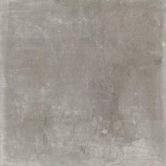 Sienna Clays | Grey