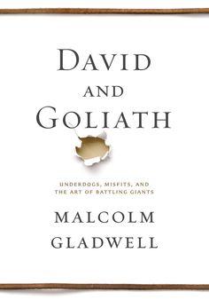 Gladwell_David and Goliath.JPG