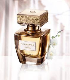Esencija vas samih...Giordani Gold Essenza parfem je vrhunac umetnosti kreiranja mirisa,esencijalni luksuz za ženu koja uživa u lepim stvarima u životu.