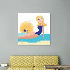 Sublimation art print on a thick aluminum sheet. Manually numbered, signed, and shipped with a certificate of authenticity. Aluminium Sheet, Metal Art, High Gloss, Authenticity, Certificate, Exotic, Art Gallery, Bee, Glow