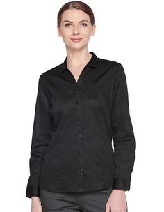 Black-Horse-Plain-Shirt-for-Women Buy Skirts Online, Indian Tunic Tops, Embroidered Kurti, Crazy Fashion, Western Wear For Women, Red Turquoise, Ethnic Dress, Fashion Deals, Plain Shirts