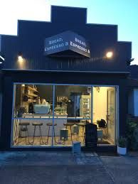 bread espresso thirroul South Coast Nsw, Espresso, Bread, Outdoor Decor, Home Decor, Espresso Coffee, Decoration Home, Room Decor, Brot