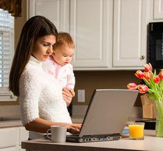 Buscamos mamas que quieran ganar dinero $$$ desde casa completando sencillas encuestas desde su computadora. Es gratuito para siempre. Inscribanse en www.comadrespanel.com