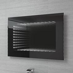 500 x 700 mm Illuminated LED Infinity Bathroom Mirror wit... https://www.amazon.co.uk/dp/B01AAKK61C/ref=cm_sw_r_pi_dp_x_R2ESybJ8BM050