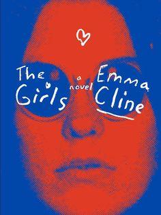 A debut novel about a murderous California cult lands on USA TODAY's best-seller list.