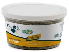 1/2 OZ, Encourages Cat to Play and Frolic Catnip Tub * You can get additional details at the image link. (This is an affiliate link and I receive a commission for the sales) #Kitty