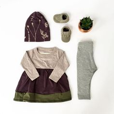 featuring the new colour block dress, snug pant slouchy beanie and grey suede moccs Colour Block, Color Blocking, Slouchy Beanie, Colorblock Dress, Pretty And Cute, Snug, Gingham, My Girl, Cool Outfits