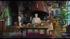 the-Secret-World-of-Arrietty
