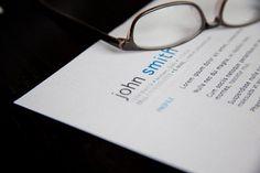 Zastanawiasz się jak napisać dobre CV? CV jest Twoją wizytówką – rekruter na wyrobienie sobie pierwszego wrażenia na Twój temat potrzebuje jedynie kilku sekund, dlatego weź sobie do serca poniższe słowa Winstona Churchilla... #praca #cv