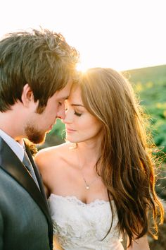 Jonna Walsh and Lee DeWyze wedding  Maravilla Gardens Wedding Photography: Marianne Williamson