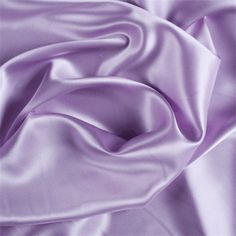 Violet Aesthetic, Lavender Aesthetic, Aesthetic Colors, Silk Wallpaper, Purple Wallpaper Iphone, Light Purple Wallpaper, Color Lila, Lilac Color, Colour
