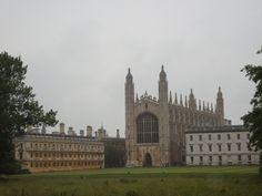 Cambridge, Barcelona Cathedral, Notre Dame, Articles, Building, Travel, Viajes, Buildings, Destinations