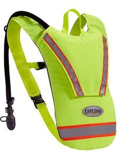 CamelBak Hi Viz 70oz Green >>> More info could be found at the image url. This is an Amazon Affiliate links.