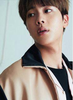 Jin ♡
