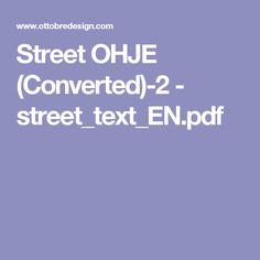 Street OHJE (Converted)-2 - street_text_EN.pdf
