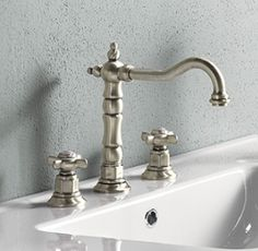 Sydney Tap and Bathroomware - Bathroom and Kitchen Supplies Online Bathroom Tapware, Upstairs Bathrooms, Kitchen Supplies, Polished Chrome, Basin, Star Rating, Ceramics, Interior Design, Smooth