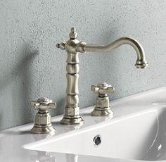 Sydney Tap and Bathroomware - Bathroom and Kitchen Supplies Online Heritage Bathroom, Bathroom Tapware, Upstairs Bathrooms, Kitchen Supplies, Polished Chrome, Basin, Star Rating, Ceramics, Interior Design