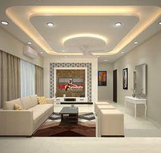 Latest False Ceiling Designs, Simple False Ceiling Design, Simple Ceiling Design, Gypsum Ceiling Design, Interior Ceiling Design, House Ceiling Design, Ceiling Design Living Room, Bedroom False Ceiling Design, Home Ceiling