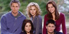"""17 """"One Tree Hill"""" Quotes To Live By"""