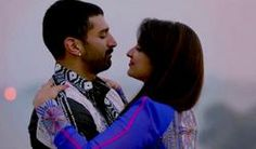 Check Out And Download Latest High Quality Daawat E Ishq Movie HD Wallpaper 28
