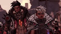 Find out how to beat Troy in Borderlands Find out all the details here. Borderlands Series, Tales From The Borderlands, Borderlands Cosplay, Troy, Video Game News, Video Games, Borderlands The Handsome Collection, Tiny Tina, Handsome Jack