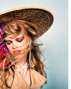Picture of Valerie Van Der Graaf