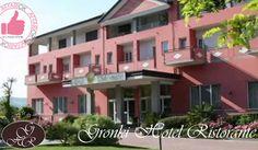 Gronki Hotel Ristorante - Aquilonia (AV) http://affariok.blogspot.it/2016/07/gronki-hotel-ristorante-aquilonia-av.html