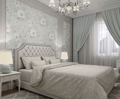 What You Should Do to Find Out About Home Interior Design Bedroom Interiors Before You're Left Behind The plan is so easy but it appears so amazing and lovely display. It's especially perfect for bedroom designs since it enables you… Continue Reading → Blue Bedroom, Cozy Bedroom, Bedroom Decor, Dream Bedroom, Beige Bedrooms, 50s Bedroom, Master Bedrooms, Bedroom Ideas, Bedroom Interiors