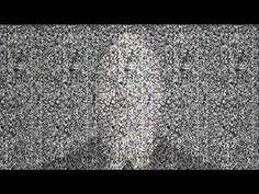 Slender Man Invades the Bunker! - YouTube