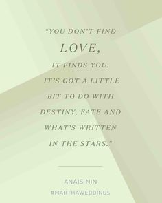 the 20 best quotes of all time martha stewart weddings