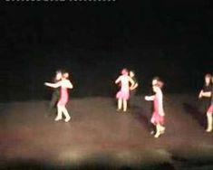2008/04 - Gala de Biganos - Rock enfants (2)