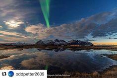 Sesongen slutter i april. Hva venter du på ? #reiseblogger #reiseliv #reisetips  #Repost @oddpetter2609 with @repostapp  Finale night in Our Amazing Aurora season are 17.04.17. @hurtigruten @svinoyarorbuer #lofotenhighlights #igrepresent #auroraborealblog #reiseradet # #lofoten # #この同じ空のもと僕らはigでつながっている #ig_norway #ig_norhtern_norway #ic_landscapes #ic_wow #wu_norway #normade_butikken #ildamante #budgettime_travel #landscapeofnorway #norge #norgesbeste #iamnordic #iamcanon