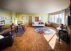 Check out this apartment https://www.zumper.com/rentals/4192456/1-bedroom-lakeshore-san-francisco