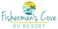 Florida RV park with old Florida charm & modern amenities. Explore Fisherman's Cove today. Florida Camping, Florida Travel, Sunshine Skyway Bridge, Florida Campgrounds, Lido Beach, Bradenton Beach, Holmes Beach, Fishing Charters, Old Florida